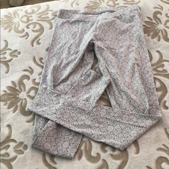 flirtitude Other - Skinny leggings